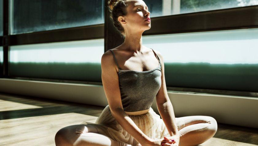 meditation barcelona sonia prise